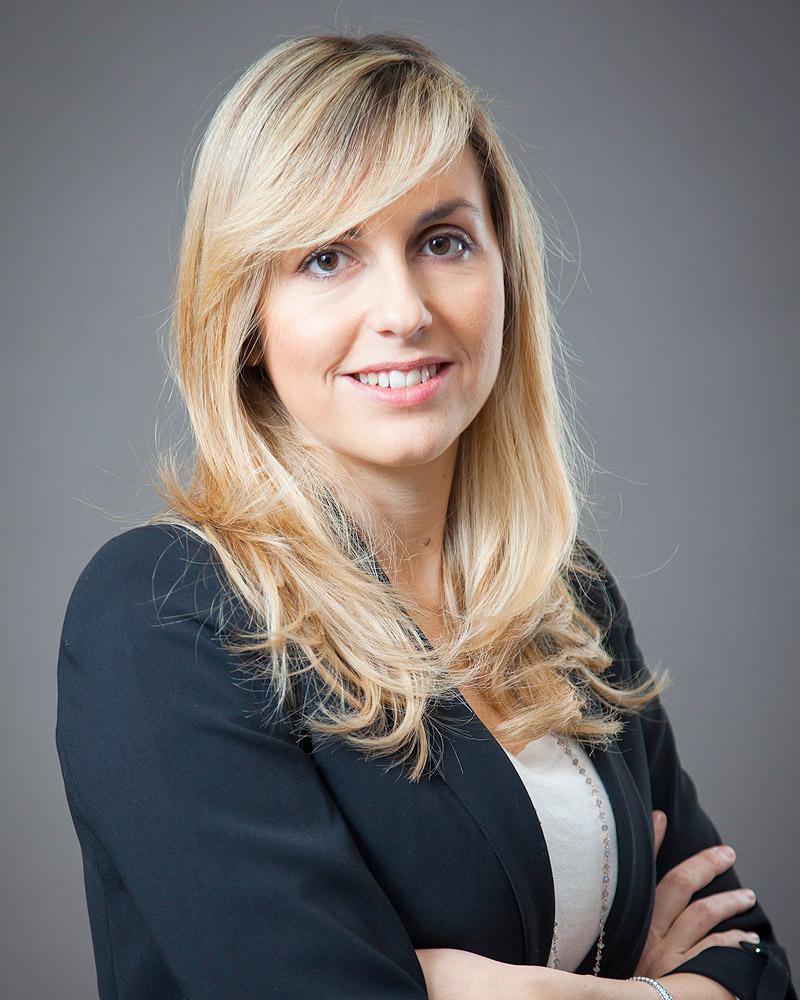 Dr.ssa Alberta Cimitan - (Veneto) - Cell: 348 2223096 - Skype: mentecomportamento.cimitan - Mail: alberta.cimitan@gmail.com
