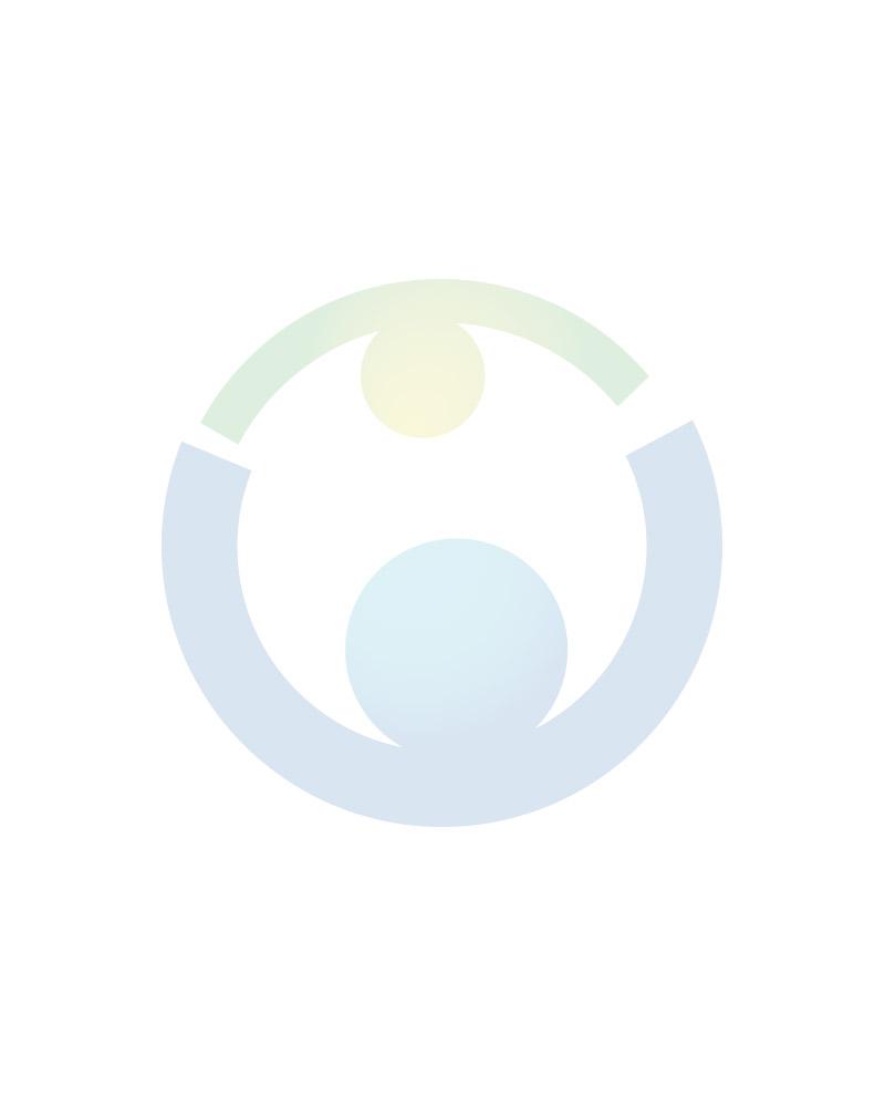 Mentecomportamento   Associazione di psicoterapeuti cognitivo-comportamentali