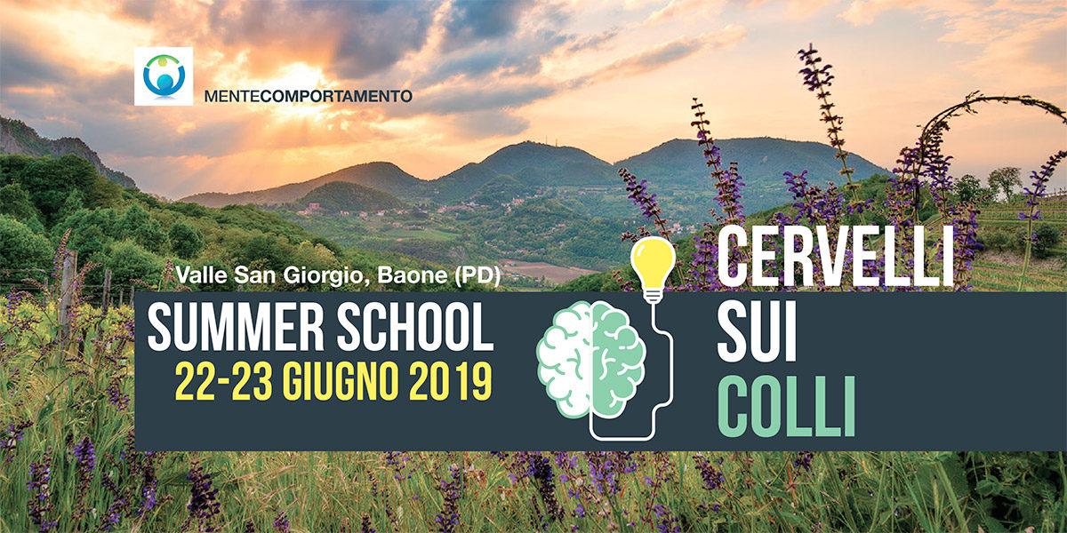 summer-school-mentecomportamento-2019-1200x600.jpg