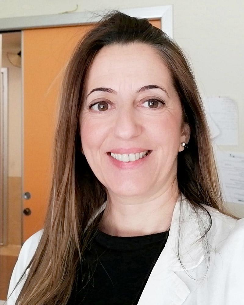 Dr.ssa Francesca Mameli - (Lombardia) - Cellulare: 349 6484736 - Skype: mameli.mentecomportamento - Email: francescamame@gmail.com