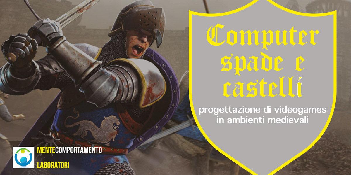 corso-computer-spade-castelli-1200x600.jpg