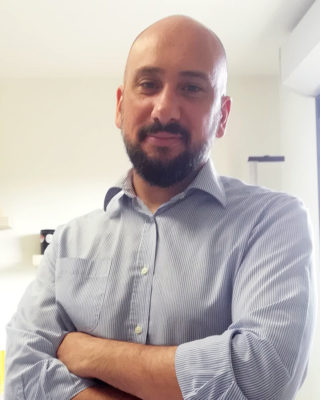 Dr. David Polezzi, Ph.D. - (Veneto) - Cellulare: 349 0859321 - Skype: polezzi.mentecomportamento - Email: polezzi.david@gmail.com
