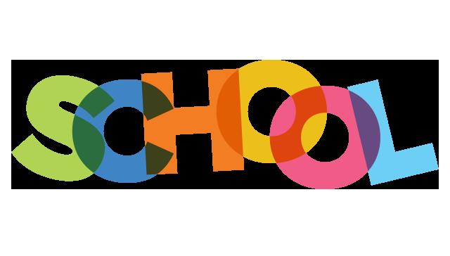 Mentecomportamento | Associazione di psicoterapeuti cognitivo-comportamentali