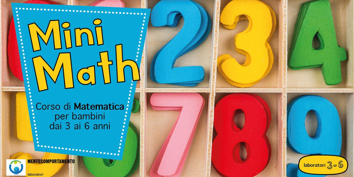 corso-di-matematica-MiniMath-1200x600.jpg