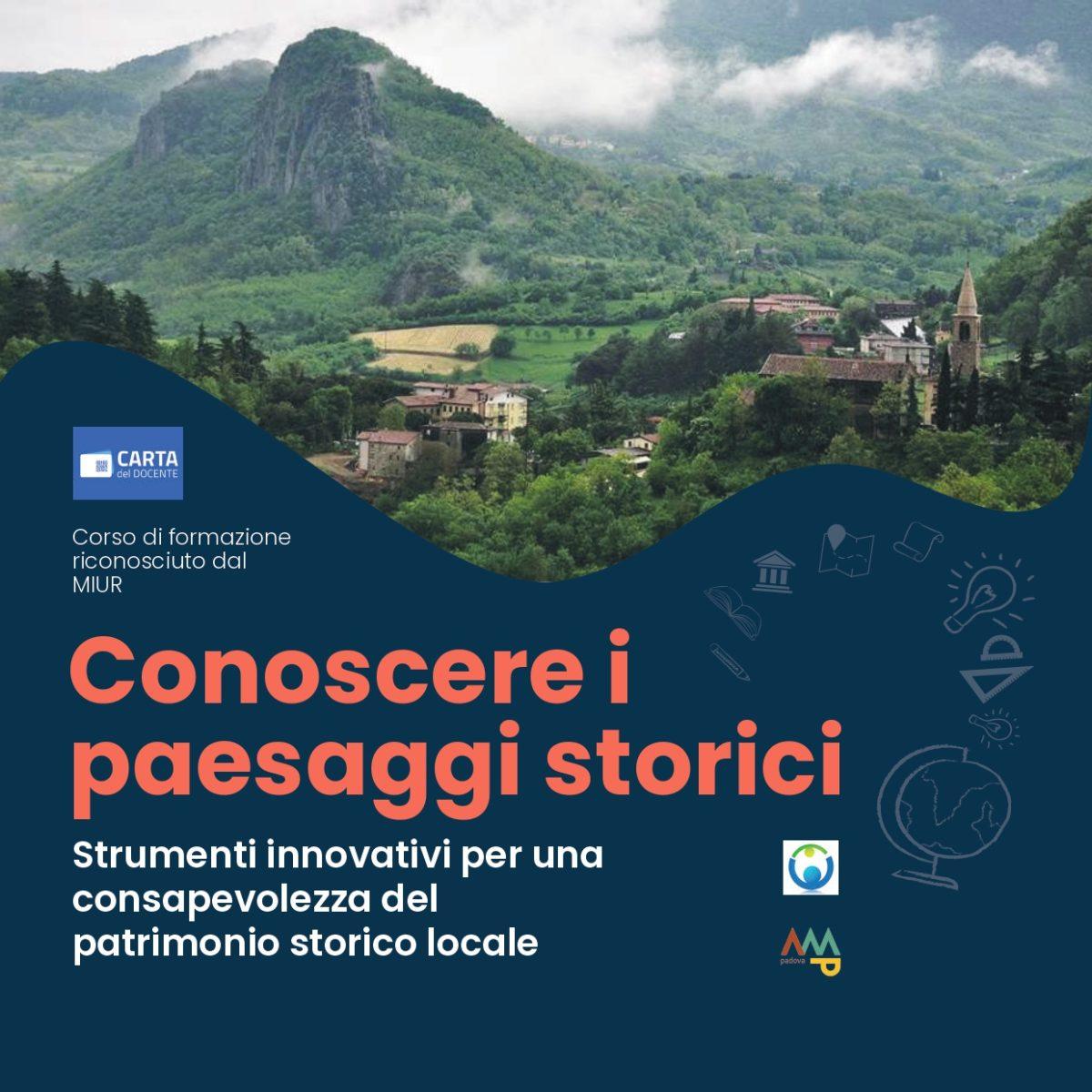 Didattica-innovativa-per-la-conoscenza-dei-paesaggi-storici_page-0001-1200x1200.jpg