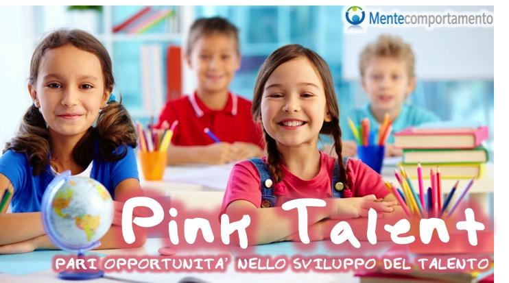 Pink-Talent.jpg