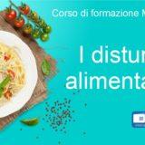 corso di formazione miur insegnanti carta del docente disturbi alimentari