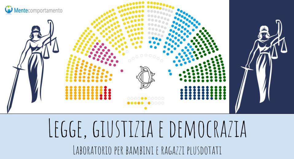Giustizia-e-Democrazia.jpg