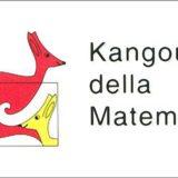 gare di matematica kangourou plusdotazione